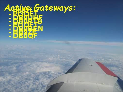 16-Apr-2021 20:15:05 UTC de DBØPTB