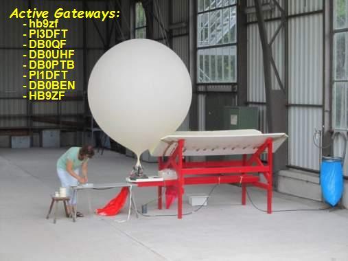 18-Jun-2021 20:15:26 UTC de DBØPTB