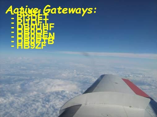 28-Jul-2021 16:15:10 UTC de DBØPTB