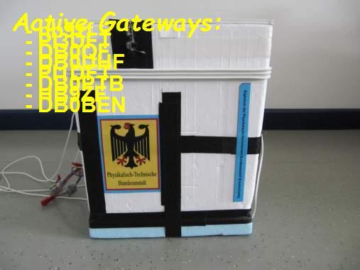 28-Jul-2021 16:45:16 UTC de DB0PTB