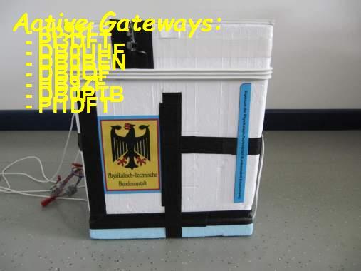 28-Jul-2021 17:15:11 UTC de DBØPTB