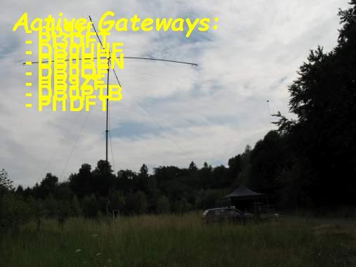 28-Jul-2021 17:45:05 UTC de DBØPTB
