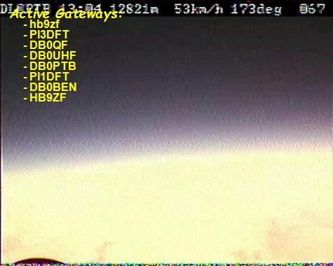 30-Jul-2021 19:45:28 UTC de DBØPTB