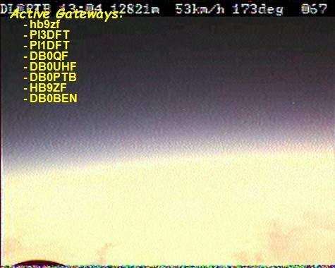 24-Oct-2021 10:45:00 UTC de DBØPTB