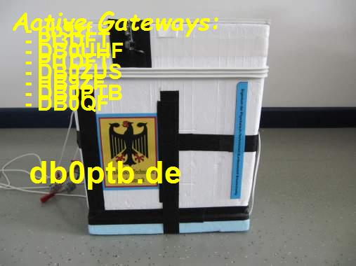 24-Oct-2021 11:45:26 UTC de DBØPTB