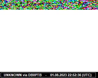 16-Apr-2021 20:25:23 UTC de DBØPTB