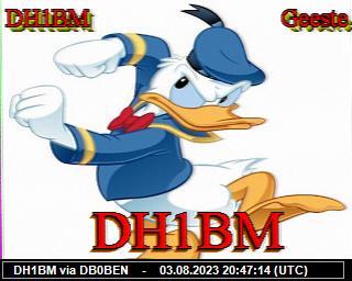 13-May-2021 05:04:31 UTC de DBØPTB