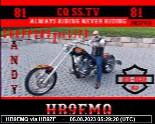 28-Jul-2021 14:17:54 UTC de DBØPTB