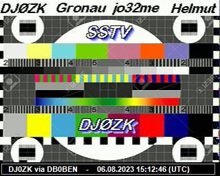 28-Jul-2021 16:18:23 UTC de DBØPTB