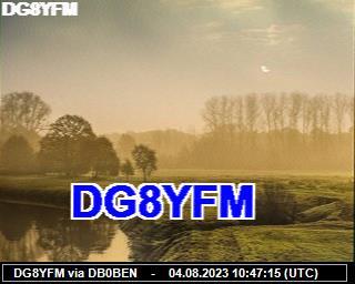 28-Jul-2021 16:33:12 UTC de DBØPTB