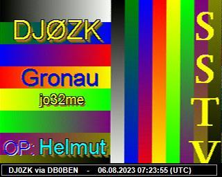 30-Jul-2021 18:48:15 UTC de DBØPTB