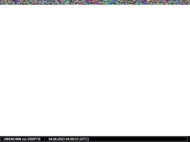 24-Oct-2021 10:48:15 UTC de DBØPTB