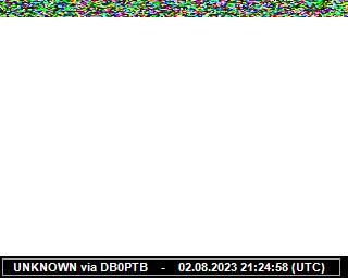 History #2 de DBØPTB