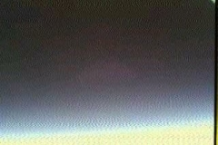 photo_2021-06-26_19-12-07